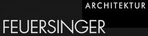 Imagebild Logo-Feuersinger Architektur Mittersill