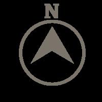 Imagebild anfahrt-norden-aufdaleitn8