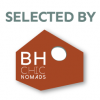 selected_by_badge