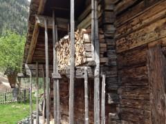 Imagebild Impressionen - Moa alm im Habachtal