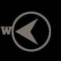 imagebild anfahrt-westen-aufdaleitn8