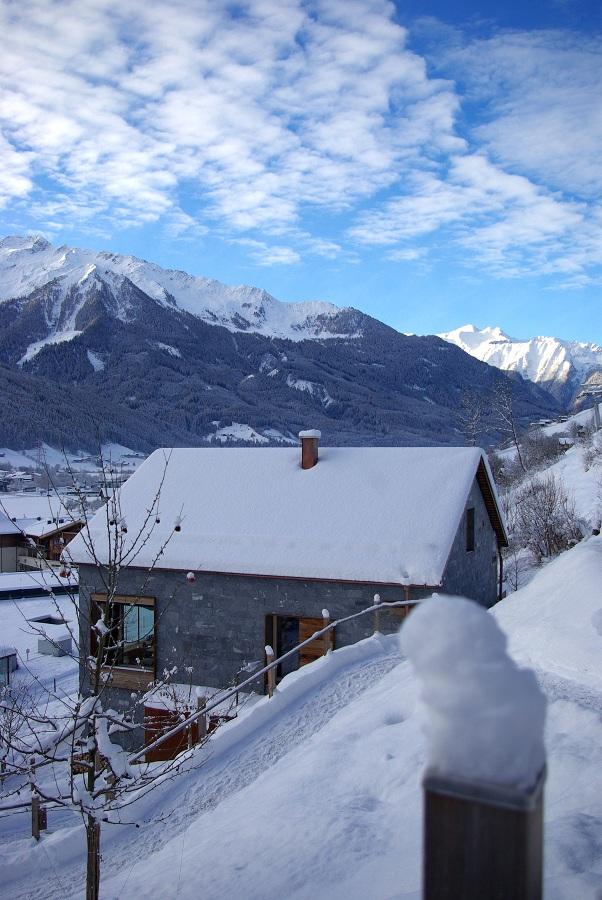 Winter_Ost_Berge